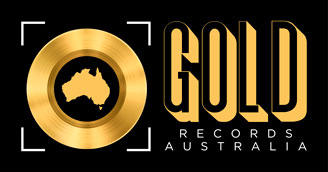 Gold Records Australia